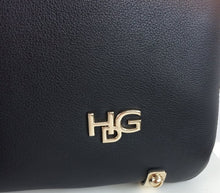 Load image into Gallery viewer, Givenchy HDG large hobo