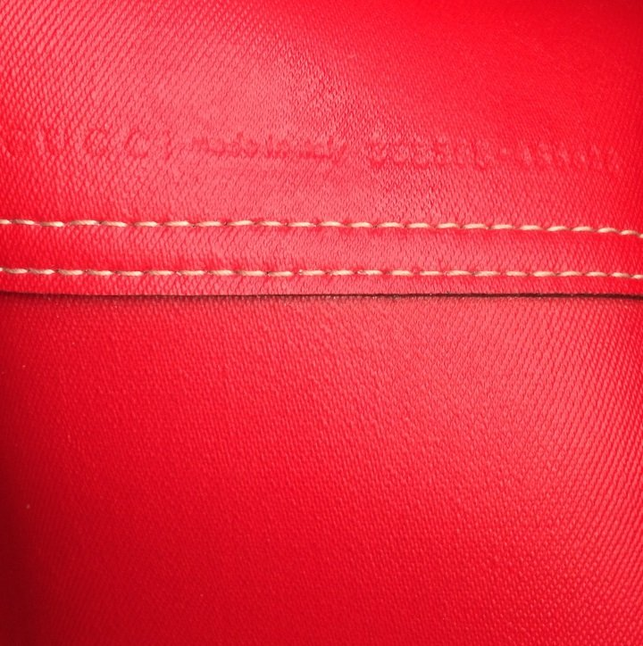 9e626016204b ... Load image into Gallery viewer, Gucci reversible GG medium tote