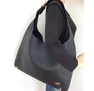 Givenchy HDG large hobo
