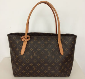 Louis Vuitton raspail PM