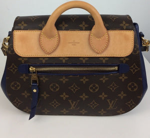 Louis Vuitton eden MM