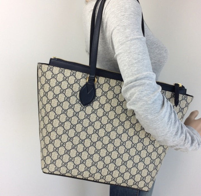 969b13afd GUCCI – Page 2 – Lady Clara's Collection