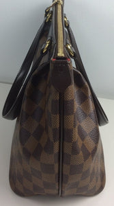 Louis Vuitton westminister pm