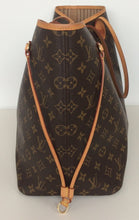 Load image into Gallery viewer, Louis Vuitton Neverfull GM