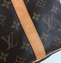 Load image into Gallery viewer, Louis Vuitton Speedy 40 bandouliere