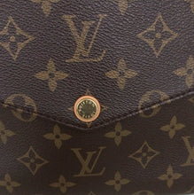 Load image into Gallery viewer, Louis Vuitton Mabillon
