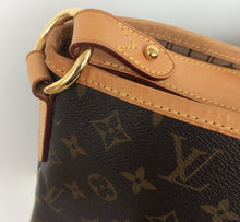 Load image into Gallery viewer, Louis Vuitton Delightful GM