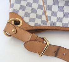 Load image into Gallery viewer, Louis Vuitton galliera pm azur