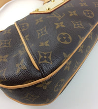 Load image into Gallery viewer, Louis Vuitton Thames pm monogram