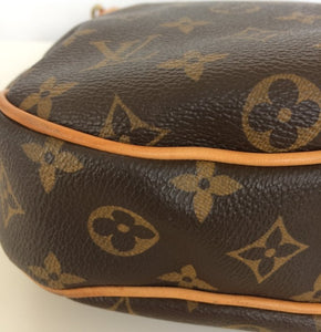 Louis Vuitton odeon GM