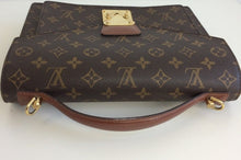 Load image into Gallery viewer, Louis Vuitton monceau 28
