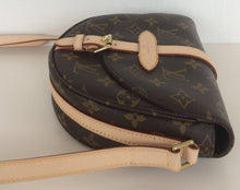 Load image into Gallery viewer, Louis Vuitton Chantilly PM