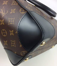 Load image into Gallery viewer, Louis Vuitton phenix MM