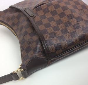Louis Vuitton bloomsbury pm