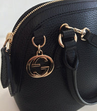 Load image into Gallery viewer, Gucci dome charm bag