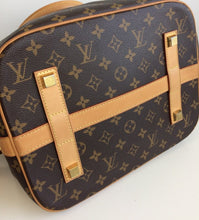 Load image into Gallery viewer, Louis Vuitton neo limited edition