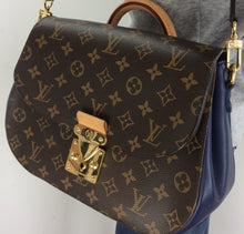 Load image into Gallery viewer, Louis Vuitton eden MM