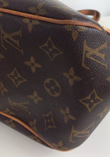 Load image into Gallery viewer, Louis Vuitton batignolles horizontal