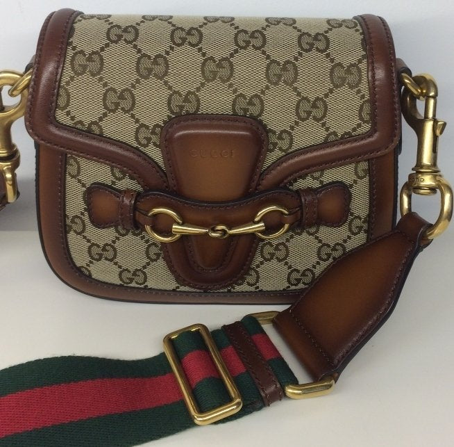 17890d7276edfd GUCCI – Page 2 – Lady Clara's Collection
