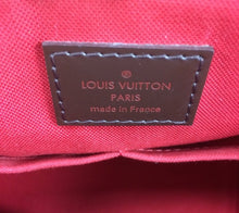 Load image into Gallery viewer, Louis Vuitton westminister pm
