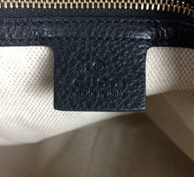 Load image into Gallery viewer, Gucci large soho chain bag