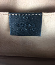 Load image into Gallery viewer, Gucci GG marmont small camera bag