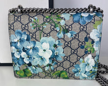 Load image into Gallery viewer, Gucci  Dionysus GG blooms bag