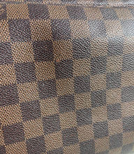 Load image into Gallery viewer, Louis Vuitton monogram shawl greige