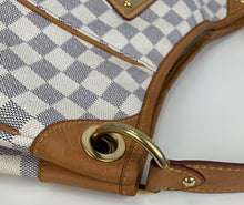 Load image into Gallery viewer, Louis Vuitton galliera pm in azur