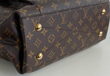 Load image into Gallery viewer, Louis Vuitton metis hobo