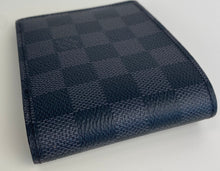 Load image into Gallery viewer, Louis Vuitton mens multiple wallet