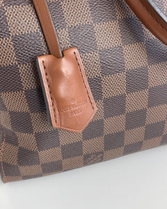 Gucci GG large bree large tote bag