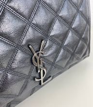 Load image into Gallery viewer, Saint Laurent YSL Becky small chain bag