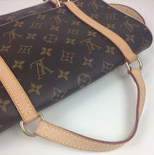 Load image into Gallery viewer, Louis Vuitton marelle sac a dos backpack or shoulderbag
