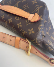 Load image into Gallery viewer, Louis Vuitton bumbag