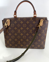 Load image into Gallery viewer, Louis Vuitton marignan in sesame