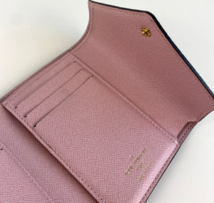 Louis Vuitton victorine wallet