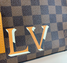 Load image into Gallery viewer, Louis Vuitton Santa Monica in safran