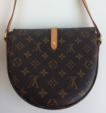 Load image into Gallery viewer, Louis Vuitton Chantilly GM
