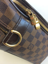 Load image into Gallery viewer, Louis Vuitton Icare damier unisex