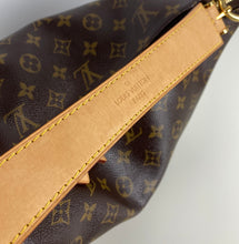 Load image into Gallery viewer, Louis Vuitton Sully MM