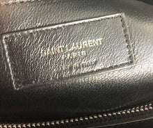 Load image into Gallery viewer, Saint Laurent large college bag