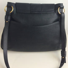 Load image into Gallery viewer, Chloé lexa bag