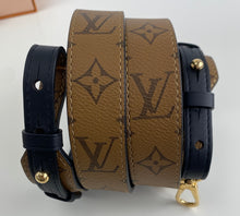 Load image into Gallery viewer, Louis Vuitton bandouliere XL reverse