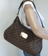 Load image into Gallery viewer, Louis Vuitton Thames GM