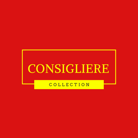 Consigliere' Collection
