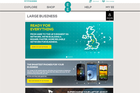 http://business.ee.co.uk/large-business