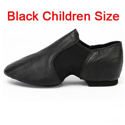 Jazz Dance Shoes for Kids