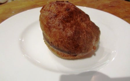 Yorkshire Pudding Nigella Lawson