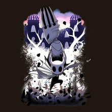 Load image into Gallery viewer, Hollow Knight